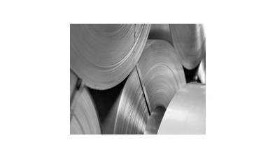 Rolled Nickel Sheets