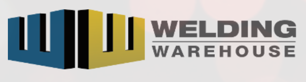 The Welding Warehouse Logo